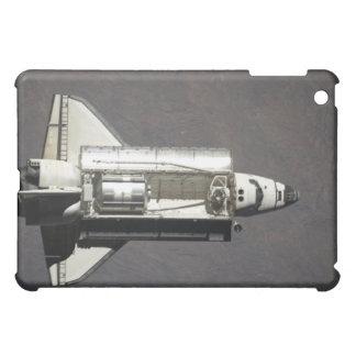 Space Shuttle Discovery 2 iPad Mini Case