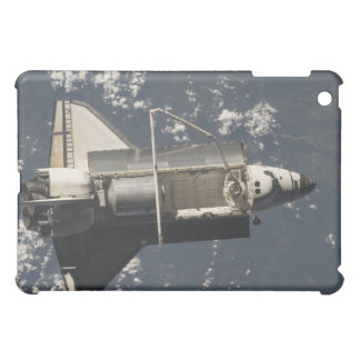Space Shuttle Discovery 5 iPad Mini Cover