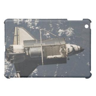 Space Shuttle Discovery 5 iPad Mini Cover
