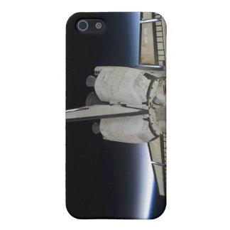 Space Shuttle Discovery 6 Case For The iPhone 5