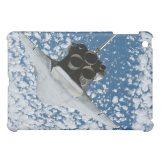 Space Shuttle Discovery 8 iPad Mini Cases