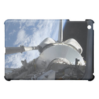 Space Shuttle Discovery 9 iPad Mini Cover