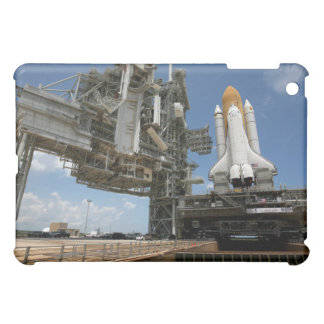 Space Shuttle Discovery iPad Mini Case