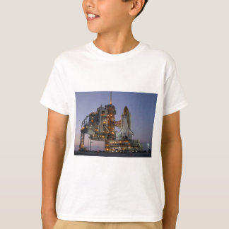 Space Shuttle Discovery T-Shirt