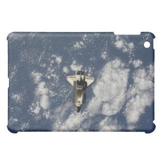 Space Shuttle Endeavour 10 iPad Mini Cover