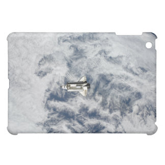 Space Shuttle Endeavour 11 Case For The iPad Mini