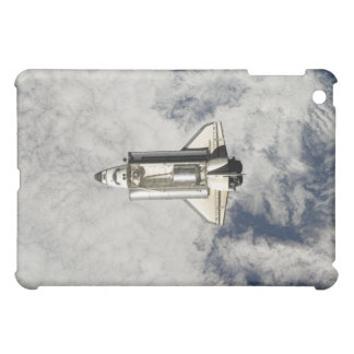 Space Shuttle Endeavour 12 Cover For The iPad Mini