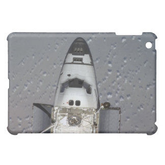 Space Shuttle Endeavour 14 Cover For The iPad Mini
