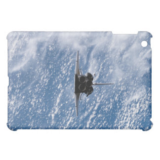 Space Shuttle Endeavour 18 Cover For The iPad Mini
