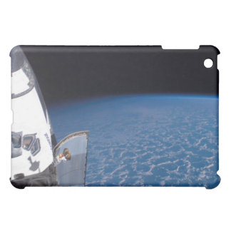 Space Shuttle Endeavour 24 iPad Mini Cases