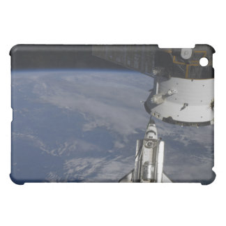 Space shuttle Endeavour 2 Cover For The iPad Mini
