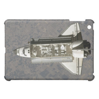 Space Shuttle Endeavour 7 Cover For The iPad Mini