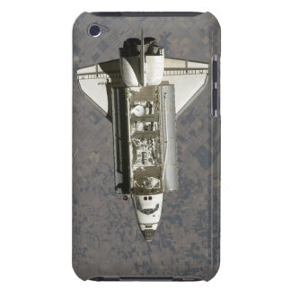 Space Shuttle Endeavour 7 iPod Case-Mate Cases