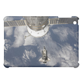 Space Shuttle Endeavour 8 Cover For The iPad Mini