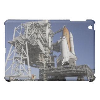 Space shuttle Endeavour Case For The iPad Mini