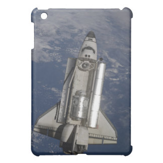 Space Shuttle Endeavour iPad Mini Covers