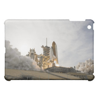 Space Shuttle Endeavour lifts off 5 Case For The iPad Mini