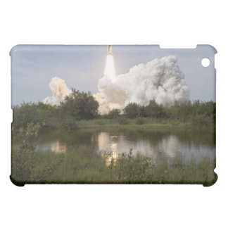 Space Shuttle Endeavour lifts off 7 iPad Mini Cover