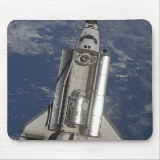 Space Shuttle Endeavour Mouse Mat