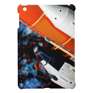 Space Shuttle iPad Mini Case