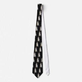 Space Shuttle schematic Tie