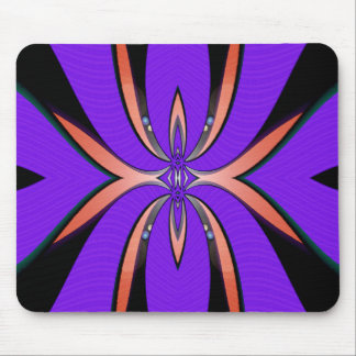 Space Spider.... Mouse Mat