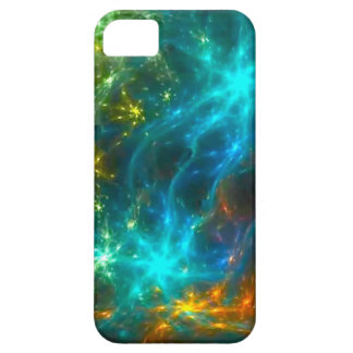 Space , Stars , Galaxy's , Technological , Magic , Case For The iPhone 5