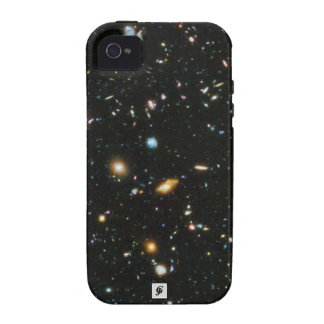 Space Style: Case-Mate iPhone 4/4S Vibe Universal Case-Mate iPhone 4 Cover