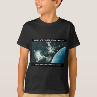 Space T-Shirt