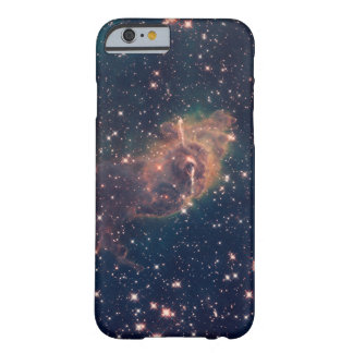 Space Themed iPhone Case