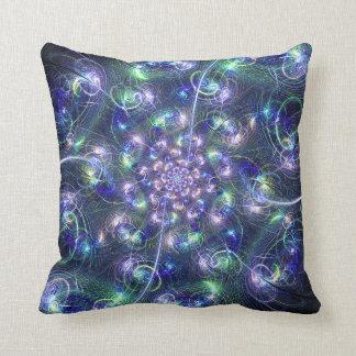 Space travel American MoJo Pillow Cushions
