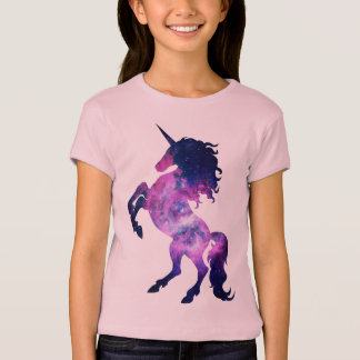 Space unicorn T-Shirt