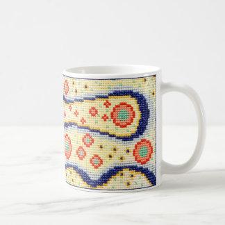 Space Wind mug