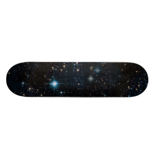 Spaced Out skateboard
