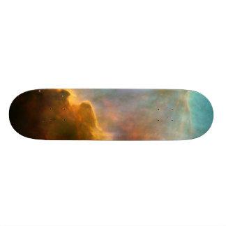 Spaceeboard 19.7 Cm Skateboard Deck