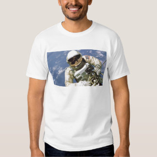Spaceman T-shirts