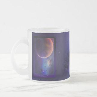Spacerock V: Starlight Ride - Mug