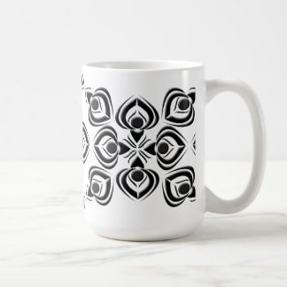 Spades Mugs