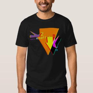 spaff3 t shirt