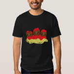 Spaghetti & Meatballs T Shirts
