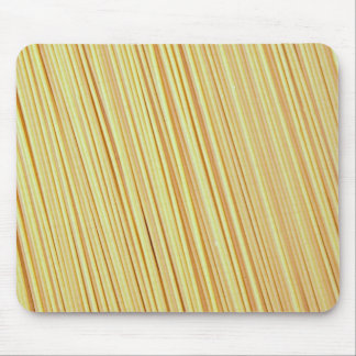 Spaghetti Mousepads