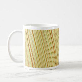 Spaghetti Mug