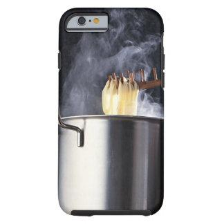 Spaghetti Tough iPhone 6 Case