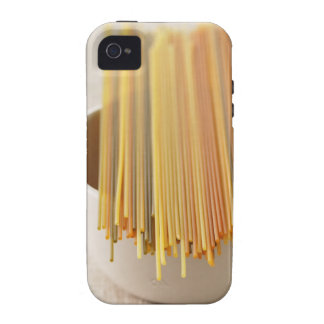 Spaghettis Case For The iPhone 4