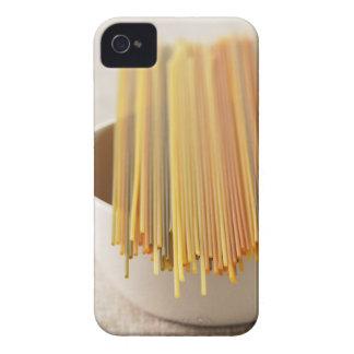 Spaghettis iPhone 4 Case-Mate Cases
