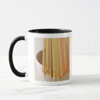 Spaghettis Mug