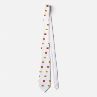 SPAIN BARCELONA MISSION LDS CTR TIE
