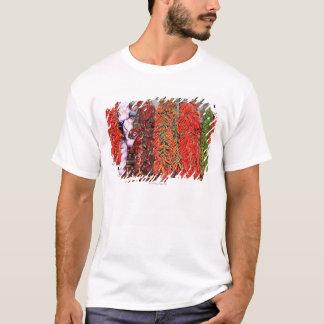 Spain, Catalonia, Barcelona, La Boqueria Market T-Shirt
