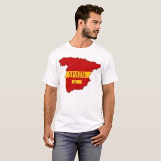 Spain Designer Shirt Apparel Sale