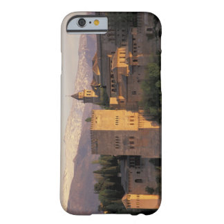 Spain, Granada, Andalucia The Alhambra, Barely There iPhone 6 Case